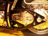 Osona wau kardana YAMAHA Drag Star 