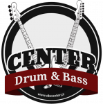 Drum&Bass Center
